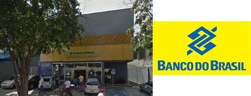 Banco do Brasil Itaquera