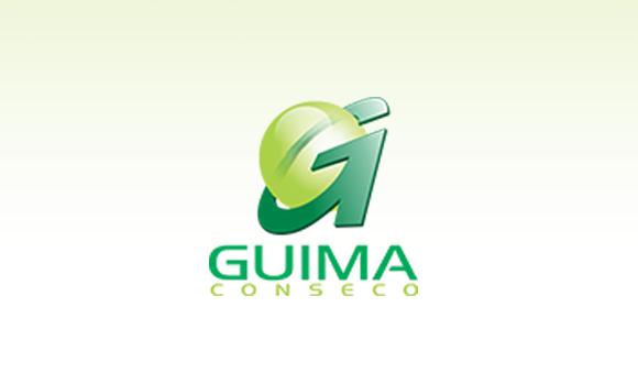 Guima Conseco Itaquera