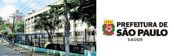 Hospital Planalto Itaquera