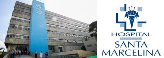 Hospital Santa Marcelina em Itaquera