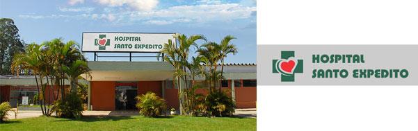 Hospital Santo Expedito Itaquera