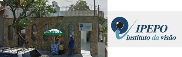 Instituto da Visão Itaquera