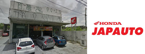 Japauto Itaquera