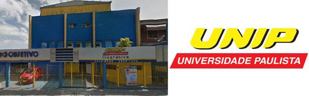 UNIP Itaquera